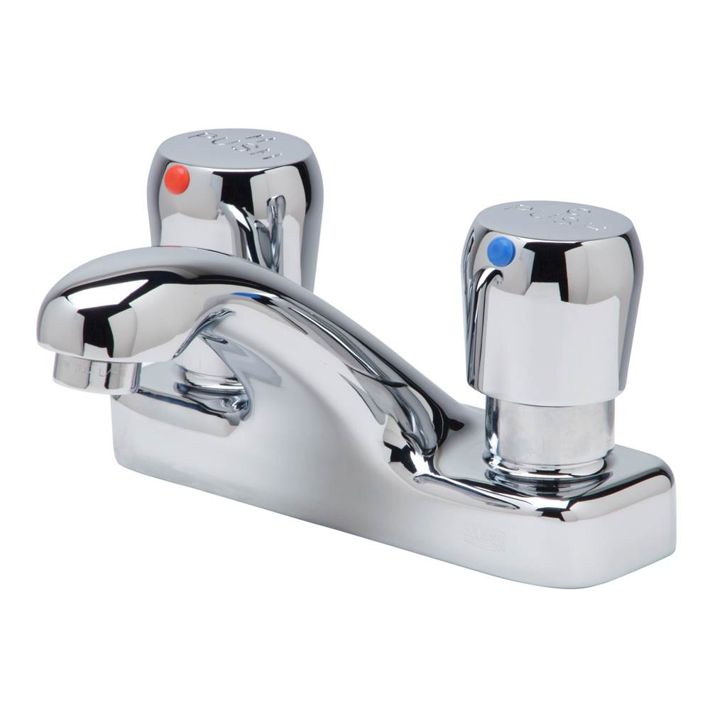 Zurn Industries  Low Lead Faucets item Z86500-XL-3M